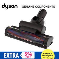 Genuine Dyson DC29 DC39 DC52 DC53 DC54 DC78 Vaccum CARBON FIBRE TURBINE HEAD