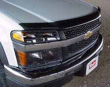 Bug Deflector Shield for 2004 - 2012 Chevy Colorado