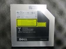 Dell G631D DVD±RW Burner Writer Drive UJ862A for Latitude E6400 E6500