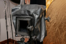 Cambo Explorer 4x5 large format camera really quite nice cond. BUT PLEASE READ