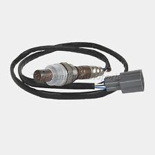 NEW Front Air Fuel Ratio Oxygen Sensor O2 22641-AA042 For Subaru Impreza 2.0L