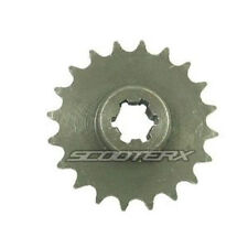 ScooterX 20 tooth sprocket Gas Powered Scooter Mini Chopper Motorcycle 43cc 2012