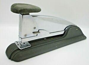 Vintage Swingline #4 Stapler