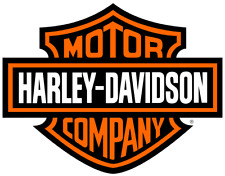 HARLEY-DAVIDSON STREET 750 RH REAR TURN SIGNAL - 67800271