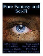 Bücher über Sci-Fi & Fantasyfilme