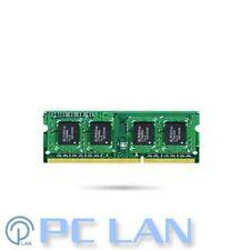 [OEM] 1GB DDR3 SO-DIMM PC3-12800 RAM Memory for Qnap NAS