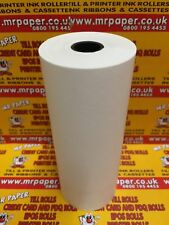 110mm x 45mmThermal Till Rolls from MR PAPER®