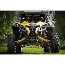Front Lower Control Arms Can-Am Maverick 1000 Yellow MCFLA-C1M-Y