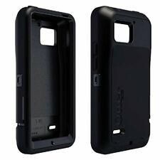 OEM Otterbox Defender Series Hybrid Case for Motorola Droid Bionic with Holster