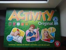 Activity Original , Neuwertig , ab 12 Jahre