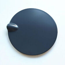Ford Focus New Petrol Fuel Filler Cap Cover Flap Unpainted - FREEPOST