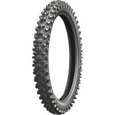 Michelin - 10639 - Starcross 5 Soft Front Tire, 80/100-21