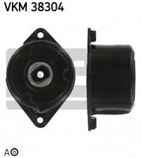 Spannrolle, Keilrippenriemen für Riementrieb Hinterachse SKF VKM 38304
