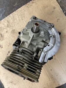 Briggs Stratton Model  28N707 Type 0173-01 ENGINE Short BLOCK
