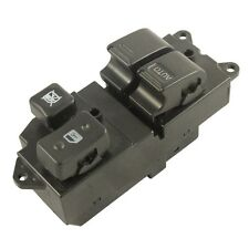 New Electric Power Window Master Control Switch For 1991-1995 Toyota MR2