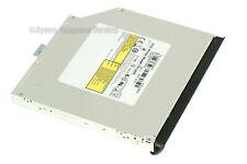 TS-L633 GENUINE SONY DVD DRIVE W/ BEZEL VPCEE23FX (GRADE A)(CG311)