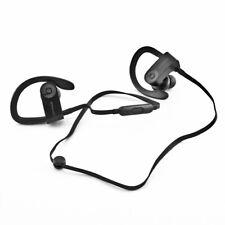 Beats by Dr. Dre Powerbeats 3 Wireless Kopfhörer in schwarz gebraucht sehr gut