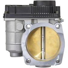 Fuel Injection Throttle Body Assembly Spectra TB1001