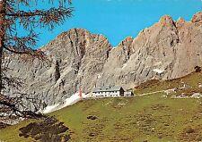 BR76747 dachstein sudwandhutte ramsau austria
