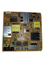 INSIGNIA NS-43DR620NA18 POWER BOARD 715G8095-P01-003-002S