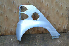 Smart Fortwo 451 Quarter Panel Driver / Right Side Rear OSR Wing Passion 2008