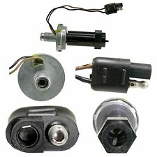 SC31 Vehicle Speed Sensor Airtex 5S4721 Fits FORD & MERCURY 1984-1995