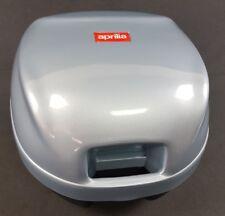 Genuine Aprilia Leonardo 125 150 250 Top Box AP8792078X