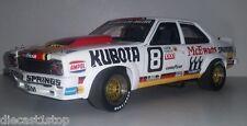1:18 Scale Biante Brabham / Muir 1978 Bathurst Holden LX Torana Sedan #8 ! NEW !