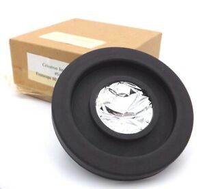 Celestron International Solar Filter #94131