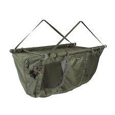 Chub Carp Fishing X-Tra Protection Floatation Sling - Light & Strong, with Bag