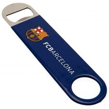 F.C Barcelona - Fridge Magnet Bottle Opener / Bar Tool