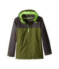 The North Face Kids - Chimborazo Triclimate(r) Jacket - Small