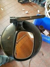 96 97 98 99 00 CARAVAN R. SIDE VIEW MIRROR MANUAL 99181