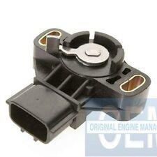 Original Engine Management Throttle Position Sensor 9996 TH231