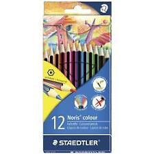 Staedtler Noris Colour Pencil Set . Choose Your Pack