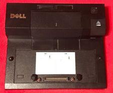 Dell Pro3X Docking Station E-Port for Latitude E Series Laptop