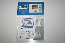 Dapol OO/HO (1:76) Signal Box kit C006, new. MIB