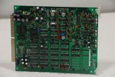 Jeol Ap001111-01 Sweep Indicator Swp Gen for Jsm840 Scanning Electron Microscope