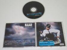Missy Misdemeanor Elliott/da Real World (The ORO vn. Inc 7599624362) CD Album