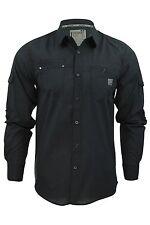 Seidensticker klassische Hemden für Herren