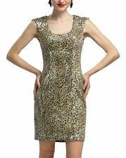 Animal Print Dresses for Women - eBay
