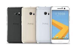 HTC 10 unlock (Latest Model) - 32GB - (Unlocked) Smartphone M10
