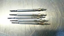 1x VOLVO V60 MK2 2012 XC70 GLOW PLUG HEATER 30777311