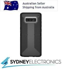 Speck Matte Cases, Covers & Skins for Samsung Galaxy Note