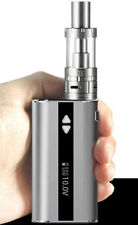 Electronic Vapor hookah 50W 4400mAh with USB Charger Kit