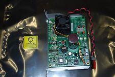Precor Lower Controller Pn 43812-303 Refurbed $50 core credit = $198 total cost