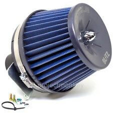 Blitz 56059 SUS Power Air Intake Cleaner Fits: Scion XB Toyota bB 1ZN-FE NCP31