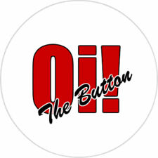 Oi! The Button [25 mm button]