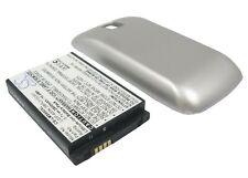 Battery for LG MS690 Optimus M LGIP-400N 2800mAh NEW