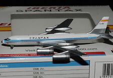 INFLIGHT 500 1/500 Convair CV-990 SPANTAX EC-BQA